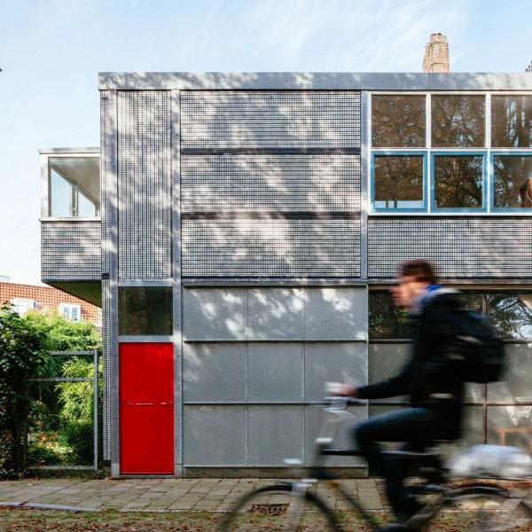 2003.GerritRietveld.ChauffeurHouse-IMG_7803