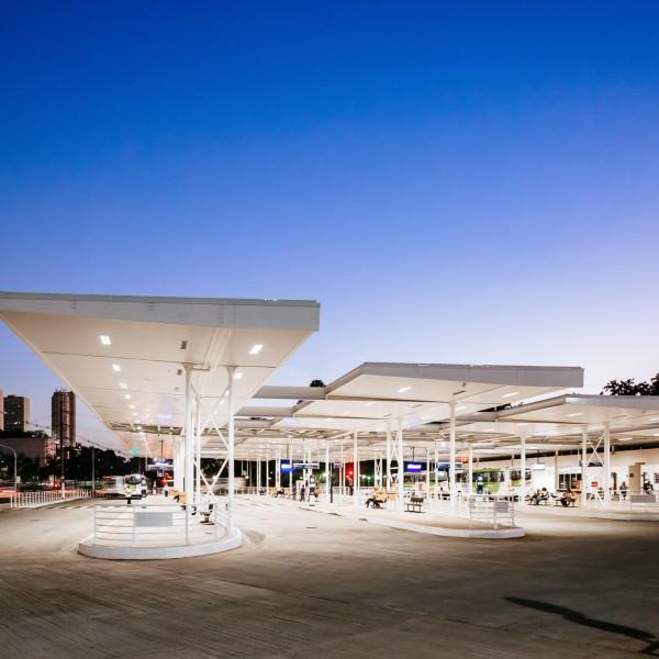 0194.23Sul.TerminalRibeiraoPreto-PKOK9703R