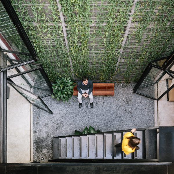 0088.AR-Arquitetos.ProdutoraJoaoMoura-IMG_0103
