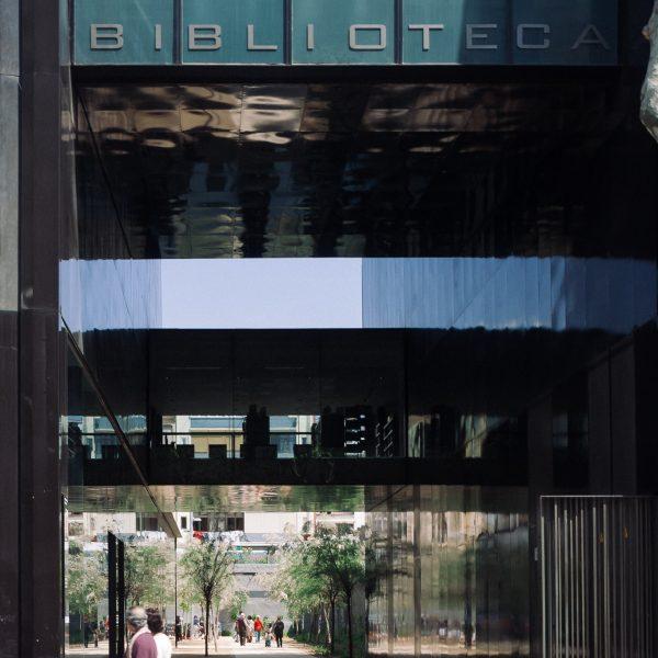 2012.RCRArquitectes.BibliotecaSantAntoni-IMG_0502